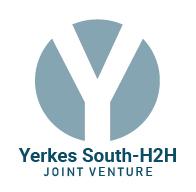 Yerkes-H2H JV Square Logo