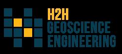 H2H G-E-Final-small