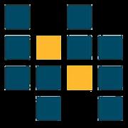 H2H Squares-Transparent 180x180