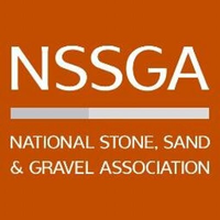 National Stone, Sand and Gravel Association