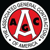 Associated General Contrators