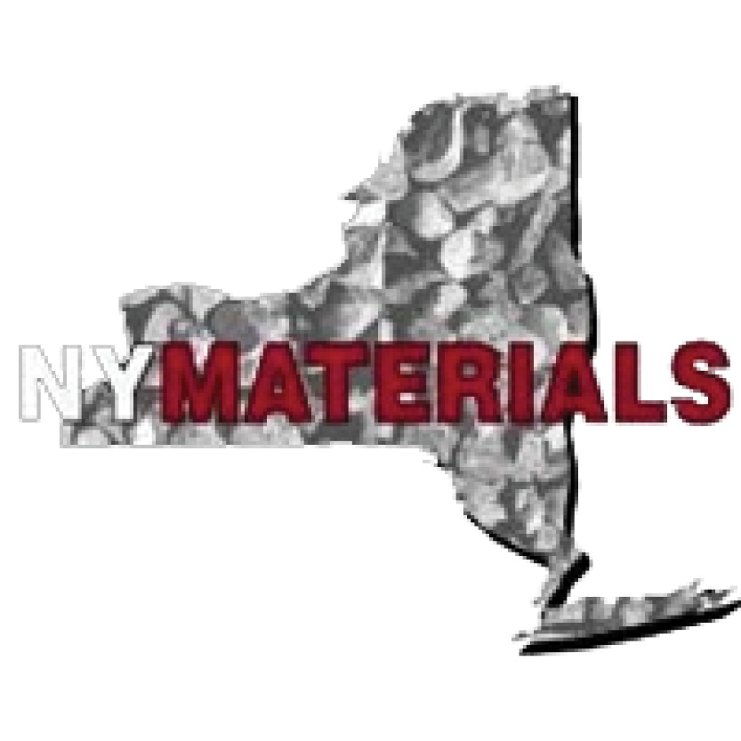 New York Construction Materials Association