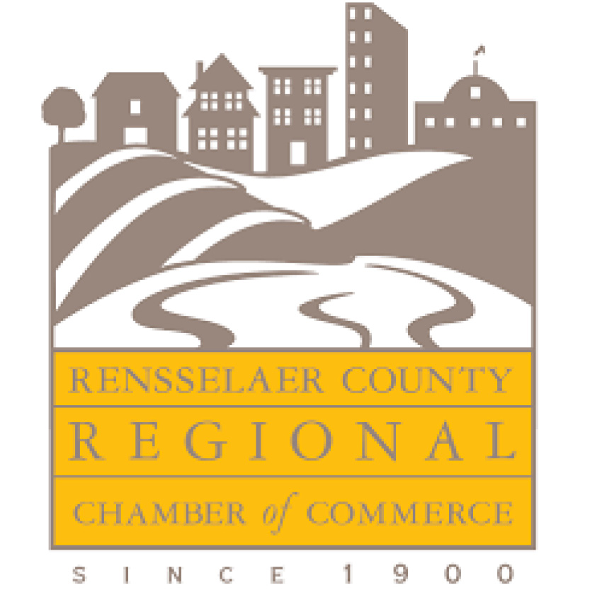 Rensselaer County Regional Chamber of Commerce